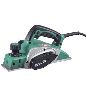 マキタ 電気カンナ 82mm M194|e-tool-shopping