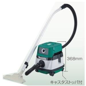 マキタ 集塵機 M442 業務用 乾湿両用  |e-tool-shopping