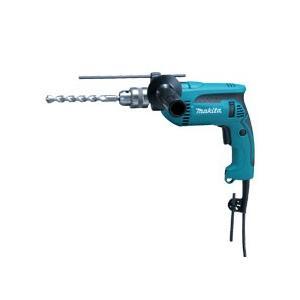 マキタ 振動ドリル HP1640FK|e-tool-shopping