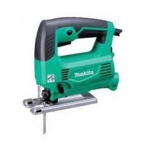 マキタ ジグソー 100V M421|e-tool-shopping
