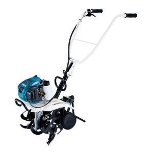 マキタ エンジン 耕うん機 MKR0250H|e-tool-shopping