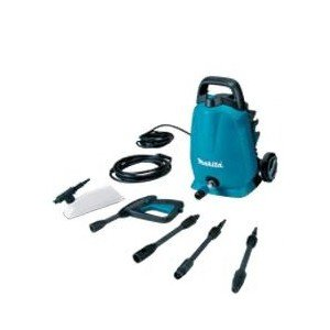マキタ 高圧洗浄機 MHW0700|e-tool-shopping