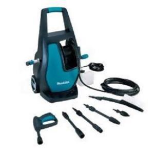 マキタ 高圧洗浄機 MHW0800|e-tool-shopping