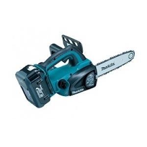 マキタ 充電式チェンソー MUC350DZ 本体のみ 36V  |e-tool-shopping