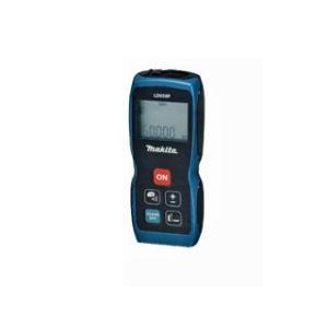 マキタ レーザー距離計 LD050P シンプル機能タイプ  |e-tool-shopping