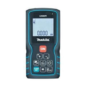 マキタ レーザー距離計 LD080PI 高機能タイプ  |e-tool-shopping