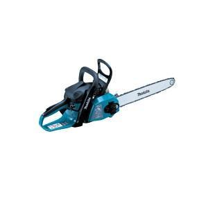 マキタ エンジンチェンソー MEA3502L 400mm|e-tool-shopping