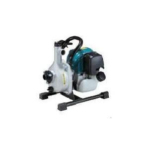 マキタ エンジンポンプ MEW1050H|e-tool-shopping