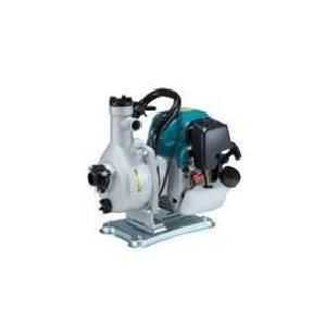 マキタ エンジンポンプ MEW1060H|e-tool-shopping