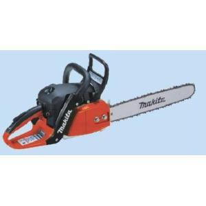マキタ エンジンチェンソー MEA4300LR 400mm e-tool-shopping
