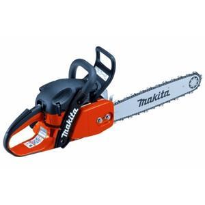 マキタ エンジンチェーンソー MEA5000GR|e-tool-shopping