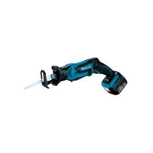 マキタ 充電式レシプロソー JR144DZ 本体のみ 14.4V   e-tool-shopping