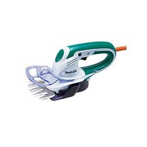 マキタ 芝生バリカン MUM1100 特殊コーティング刃仕様 110mm  |e-tool-shopping