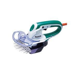 マキタ 芝生バリカン MUM1600 特殊コーティング刃仕様 160mm  |e-tool-shopping