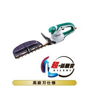 マキタ ミニ生垣バリカン MUH2650 高級刃仕様 260mm  |e-tool-shopping