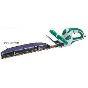 マキタ 生垣バリカン MUH4651 高級刃仕様 460mm  e-tool-shopping