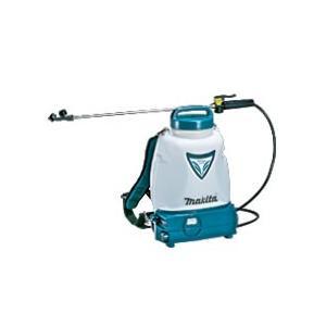 マキタ 充電式 噴霧器 MUS105DW 10.8V セット|e-tool-shopping