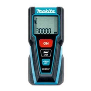 マキタ LD030P レーザー距離計|e-tool-shopping