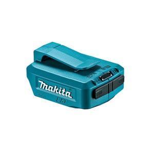 マキタ(makita) USB用アダプタ ADP05 14.4V/18V兼用|e-tool-shopping