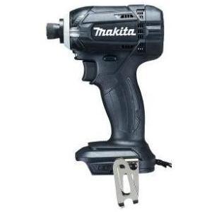 マキタ 充電式インパクトドライバ TD149DZB 黒 本体のみ 18V|e-tool-shopping