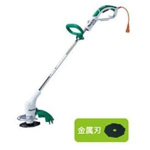 マキタ 電気式 草刈機 MUR1600N 金属刃 10Mコード付 e-tool-shopping