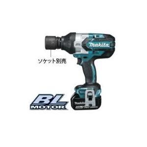 18V マキタ 充電式インパクトレンチ TW1001DRGX 6.0Ah フルセット|e-tool-shopping
