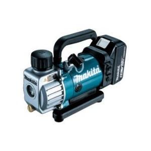 マキタ 18V 充電式真空ポンプ VP180DRG セット|e-tool-shopping
