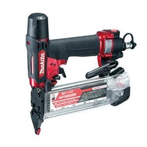 マキタ 高圧仕上釘打 55mm AF552H 赤|e-tool-shopping