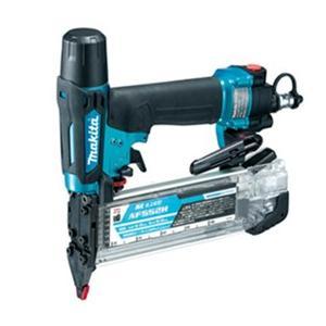 マキタ 高圧仕上釘打 55mm AF552HM 青|e-tool-shopping
