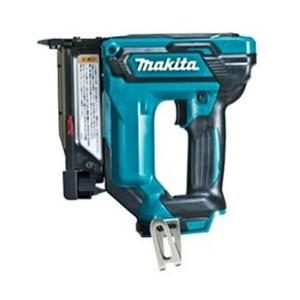 マキタ 14.4V 充電式ピンタッカ PT352DZK 本体+ケース|e-tool-shopping