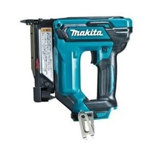 マキタ 18V 充電式ピンタッカ PT353DZK 本体+ケース付|e-tool-shopping