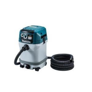 マキタ(makita) 集塵機 VC2530 粉じん専用 連動コンセント付 25L 集じん機 掃除機|e-tool-shopping