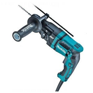 マキタ(makita) 100V 18mm ハンマドリル HR1841F|e-tool-shopping