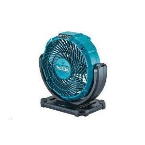 マキタ 10.8V 充電式ファン CF100DZ 本体のみ コードレス 扇風機|e-tool-shopping