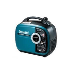 マキタ(makita) インバーター発電機 1.6kVA EG1600IS|e-tool-shopping