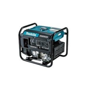 マキタ(makita) インバーター発電機 2.5kVA EG2500I|e-tool-shopping