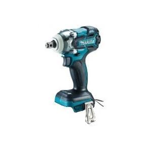 マキタ(makita) 18V 充電式インパクトレンチ TW285DZ 本体のみ|e-tool-shopping