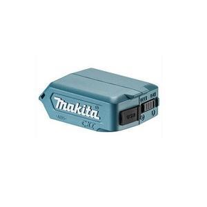 マキタ(makita) 10.8Vスライドバッテリ用 USB用アダプタ ADP08|e-tool-shopping