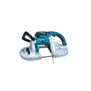 マキタ(makita) 18V 充電式ポータブルバンドソー PB180DRGX 6Ah セット|e-tool-shopping