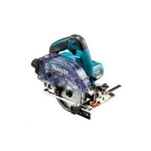 マキタ(makita) 18V 125mm 充電式防じんマルノコ KS513DRG 6Ah セット|e-tool-shopping