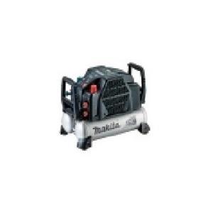 マキタ(makita) エアコンプレッサ 一般圧/高圧 AC462XLB 11L 黒|e-tool-shopping