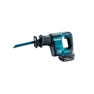 マキタ(makita) 18V 充電式レシプロソー JR188DRG 6Ah セット|e-tool-shopping