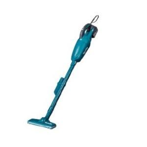 マキタ 18V 充電式クリーナー CL181FDRF 3Ah 電池+充電器+本体 セット 青 クリーナ コードレス 掃除機|e-tool-shopping