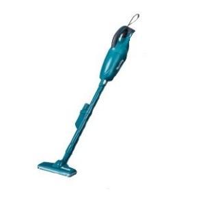 マキタ 18V 充電式クリーナー CL180FDZ 本体のみ 青 クリーナ 掃除機 コードレス|e-tool-shopping