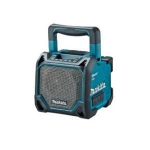 マキタ(makita) 充電式スピーカ MR202 本体のみ Bluetooth対応 UBS3.0 2.0 MP3対応 e-tool-shopping
