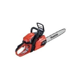 マキタ(makita) エンジンチェンソー 350mm MEA3600MFR 25AP仕様 赤|e-tool-shopping