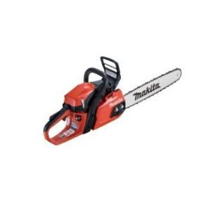 マキタ(makita) エンジンチェンソー 400mm MEA3600LFR 25AP仕様 赤|e-tool-shopping