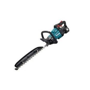 マキタ(makita) 18V 充電式ヘッジトリマ MUH500DRG 500mm 6.0Ah 特殊コーティング刃仕様 セット|e-tool-shopping