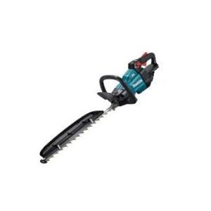 マキタ(makita) 18V 充電式ヘッジトリマ MUH500DZ 500mm 特殊コーティング刃仕様 本体のみ|e-tool-shopping
