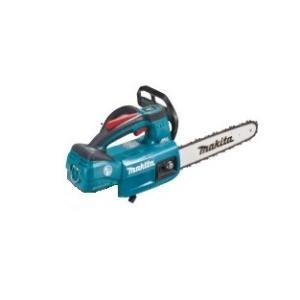 マキタ(makita) 18V 250mm 充電式チェンソー MUC254DZ 本体のみ スプロケットノーズバー仕様 25AP-60|e-tool-shopping